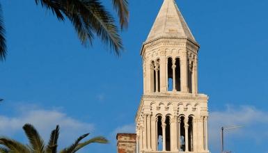 split-fotografije-katedrala-zvonik-sveti-duje-004