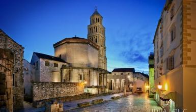 split-fotografije-katedrala-zvonik-sveti-duje-005