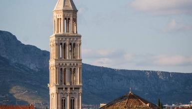 split-fotografije-katedrala-zvonik-sveti-duje-007