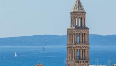 split-fotografije-katedrala-zvonik-sveti-duje-008