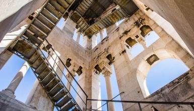 split-fotografije-katedrala-zvonik-sveti-duje-009