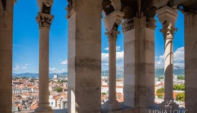 split-fotografije-katedrala-zvonik-sveti-duje-011