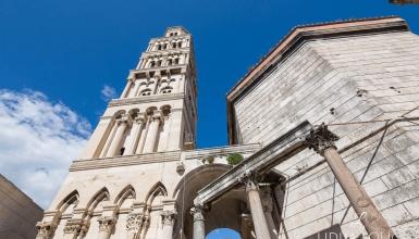 split-fotografije-katedrala-zvonik-sveti-duje-016