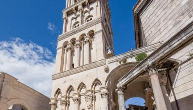 split-fotografije-katedrala-zvonik-sveti-duje-017