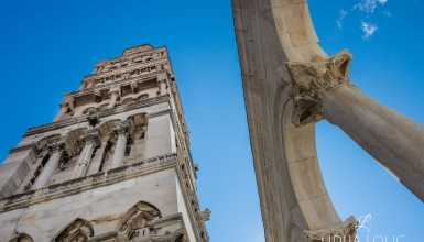 split-fotografije-katedrala-zvonik-sveti-duje-018
