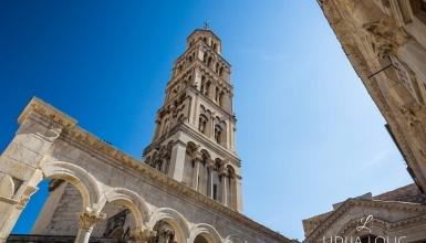 split-fotografije-katedrala-zvonik-sveti-duje-019