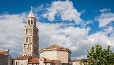 split-fotografije-katedrala-zvonik-sveti-duje-023