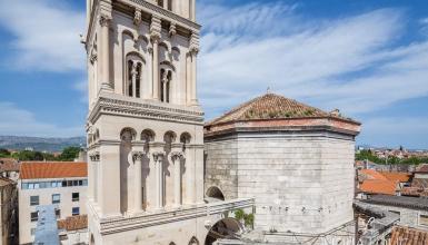 split-fotografije-katedrala-zvonik-sveti-duje-027