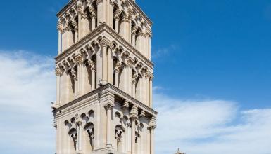 split-fotografije-katedrala-zvonik-sveti-duje-028