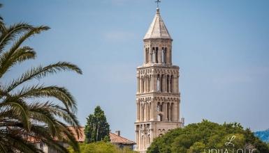 split-fotografije-katedrala-zvonik-sveti-duje-030