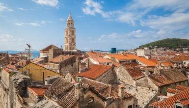 split-fotografije-katedrala-zvonik-sveti-duje-033
