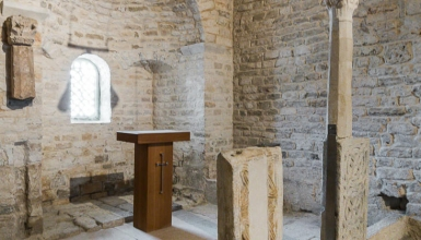 split-crkva-sv-andrije-de-fenestris-004