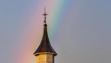 split-crkva-svetog-frane-001