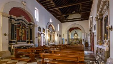 split-crkva-svetog-frane-006