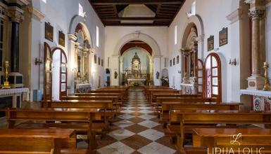 split-crkva-svetog-frane-007