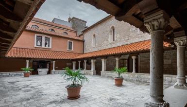 split-crkva-svetog-frane-012