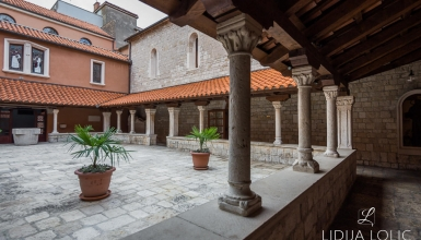 split-crkva-svetog-frane-014