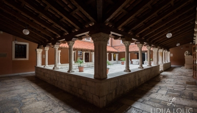split-crkva-svetog-frane-017