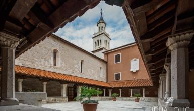 split-crkva-svetog-frane-018