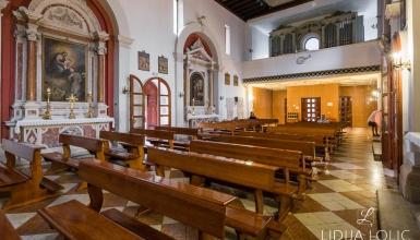split-crkva-svetog-frane-019