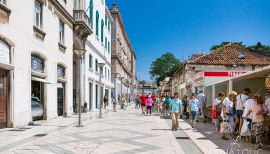 marmontova-shopping-street-005