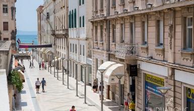marmontova-shopping-street-007