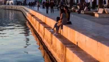 split-fotografije-riva-063