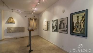 muzej-grada-splita-002