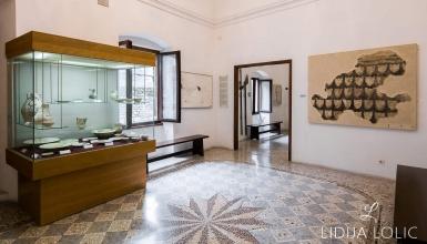 muzej-grada-splita-010