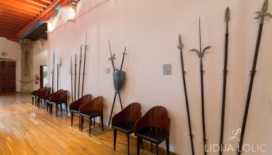 muzej-grada-splita-013