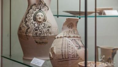 muzej-grada-splita-017