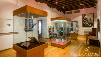 muzej-grada-splita-020