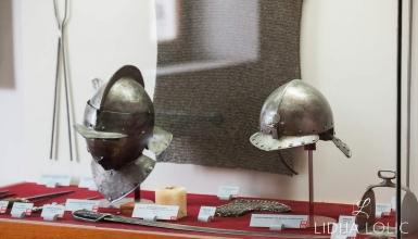 muzej-grada-splita-023