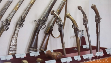 muzej-grada-splita-025