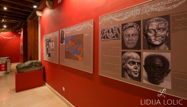 muzej-grada-splita-048