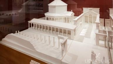 muzej-grada-splita-056