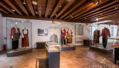 split-etnografski-muzej-005