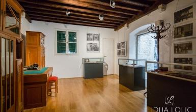 split-etnografski-muzej-013