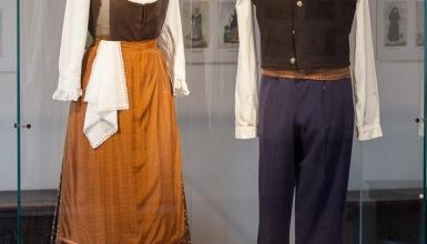split-etnografski-muzej-025