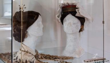 split-etnografski-muzej-027