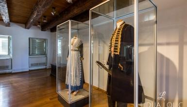 split-etnografski-muzej-030