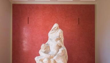 split-galerija-mestrovic-011