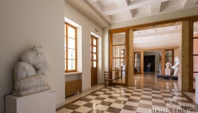 split-galerija-mestrovic-012
