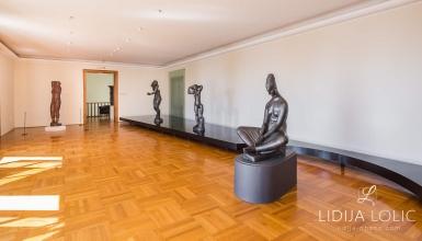 split-galerija-mestrovic-015