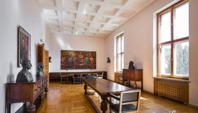 split-galerija-mestrovic-023