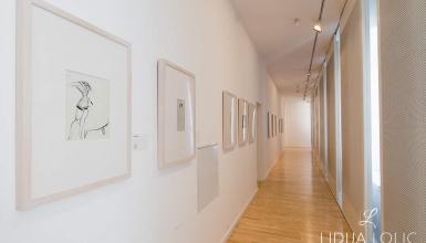 split-galerija-umjetnina-017