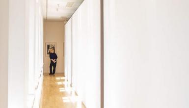 split-galerija-umjetnina-018