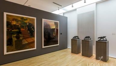 split-galerija-umjetnina-022