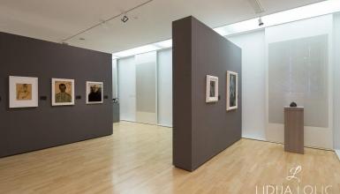 split-galerija-umjetnina-025