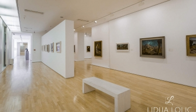 split-galerija-umjetnina-029